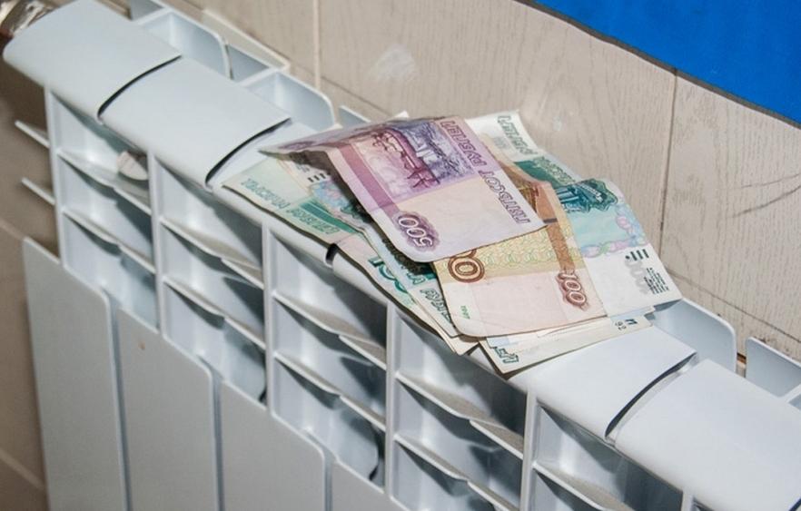 Об изменении размера платы за отопление в 2021 году